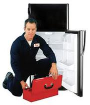 Cрочный ремонт холодильников 3622109