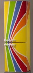 Капитальный ремонт импортных и советских холодильников любой сложности