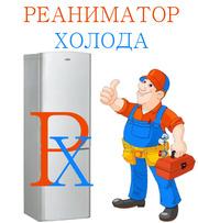Ремонт холодильников Киев не дорого