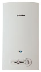 Ремонт техническое обслуживание газовых колонок junkers, Bosch,  Ariston